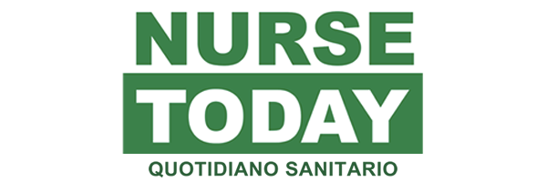 NurseToday.it - Quotidiano Sanitario Nazionale